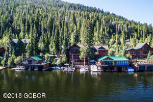 500-514 GCR 697, Grand Lake, CO 80447