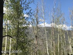 134 Mad Moose Lane, Grand Lake, CO 80447