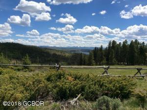 1144 County Rd 642, Grand Lake, CO 80447