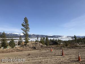 257 GCR 4034, Grand Lake, CO 80447