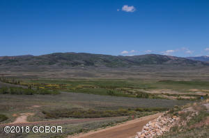 392 GCR 895 / Beaver Drive, Granby, CO 80446