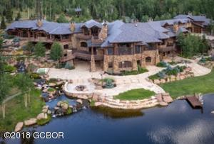 2010 GCR 14N Road, Kremmling, CO 80459