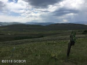 561 Upper Ranch View, Granby, CO 80446