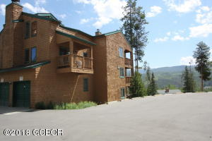 145 FOREST, 7, Winter Park, CO 80482