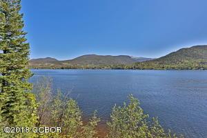 1020 GCR 697, Grand Lake, CO 80447