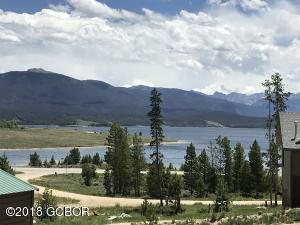 144 GCR 4103, Grand Lake, CO 80447
