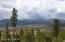 98 GCR 4035, Grand Lake, CO 80447