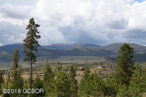 98 GCR 4035, Grand Lake, CO 80447