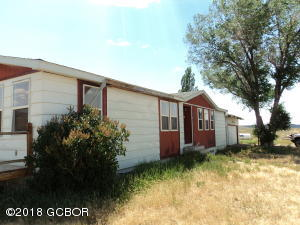 62468 West Highway 40, Maybell, CO 81640