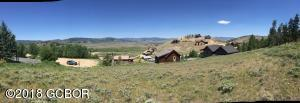 218 County Rd 8990/Bighorn Court, Granby, CO 80446