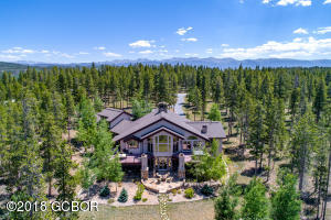 35 GCR 5117/Lolly Lane, Tabernash, CO 80478