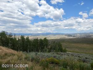 TBD GCR 565, Granby, CO 80446