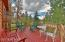1411 GCR 64, Grand Lake, CO 80447