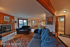 269 FOREST, Winter Park, CO 80482