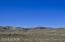 250 Elk Track Circle, Granby, CO 80446