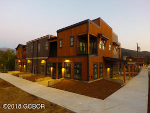 800 Park Ave, 102, Grand Lake, CO 80447