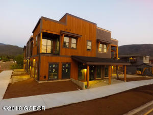800 Park Ave, Suite 104, Grand Lake, CO 80447