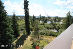 507 HI COUNTRY, Winter Park, CO 80482