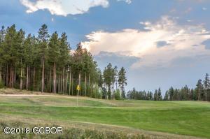 417 GCR 511/ Golf Course Circle, Tabernash, CO 80478