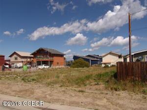 315 Eastom Avenue, Fraser, CO 80442