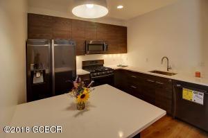 800 Park Ave, UNIT 206 GARAGE #8 STORAGE SP, Grand Lake, CO 80447