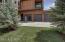 800 Park Ave, UNIT 207 GARAGE #4 STORAGE SP, Grand Lake, CO 80447