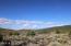 TBD Copper Spur Road, Kremmling, CO 80459