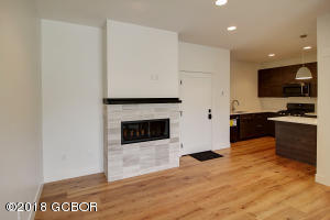 800 Park Ave, UNIT 205 GARAGE #7 STORAGE SP, Grand Lake, CO 80447