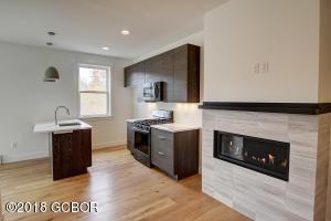 800 Park Ave, UNIT 204 GARAGE #3 STORAGE SP, Grand Lake, CO 80447