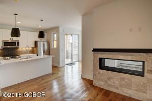 800 Park Ave, UNIT 202 GARAGE #5 STORAGE SP, Grand Lake, CO 80447