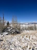 1152 Mt Neva Drive, Granby, CO 80446