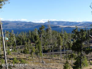 107 GCR 4036, Grand Lake, CO 80447