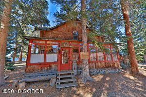 1224 LAKE Avenue, 22, Grand Lake, CO 80447