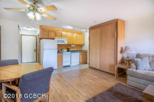 62927 US HWY 40, #568, Granby, CO 80446