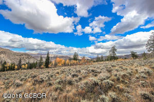 TBD County Road 559, Hot Sulphur Springs, CO 80451