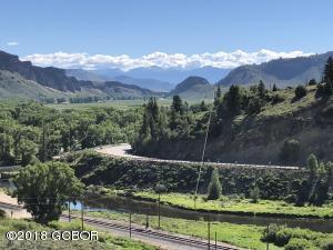 TBD GCR 20, Hot Sulphur Springs, CO 80451