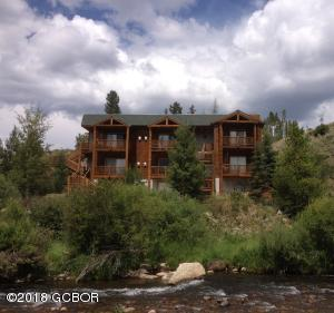 186 HI COUNTRY Drive, 301, Winter Park, CO 80482