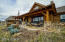 669 PIONEER Trail, Fraser, CO 80442