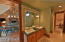 1373 GCR 8304/Sunset Drive, Tabernash, CO 80478