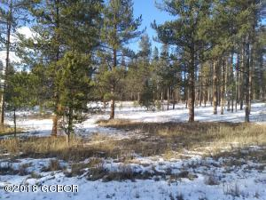 178 GCR 516, Tabernash, CO 80478