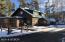 1204 GRAND AVE, Grand Lake, CO 80447