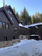 115 & 195 Timber House Road, Winter Park, CO 80482