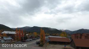 828 Grand Avenue, TBD, Grand Lake, CO 80447