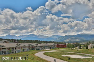 421 West Meadow Mile, 2, Fraser, CO 80442