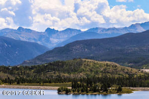 378 & 352 GCR 4052, Grand Lake, CO 80447