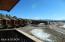 228 GCR 442, Grand Lake, CO 80447