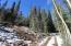 Copper Spur Rd, Kremmling, CO 80459