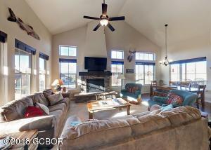 325 EXPEDITION Lane, Granby, CO 80446