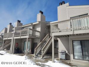 382 GCR 832, 11-6, Fraser, CO 80442