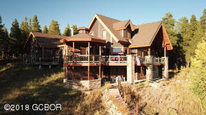 110 Ice Box Bend, Fraser, CO 80442